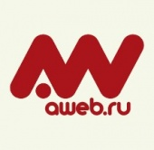 Aweb Systems